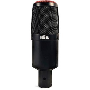 Heil sound pr30b 1