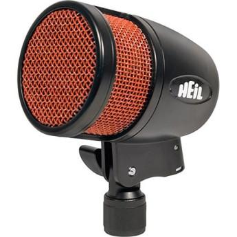 Heil sound pr48 1