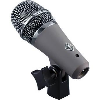 Telefunken m81 sh 1