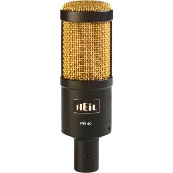 Heil sound pr40 bg 1