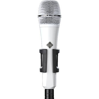 Telefunken m81 white 1