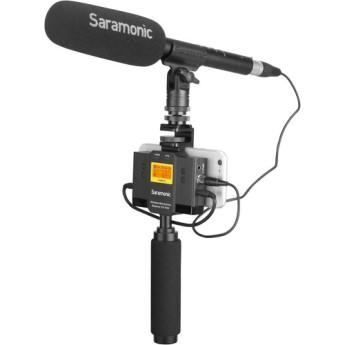 Saramonic sp rx9 9
