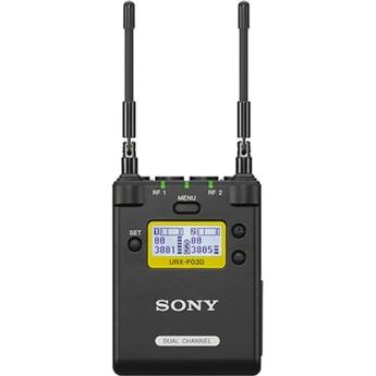 Sony urx p03d 14 2
