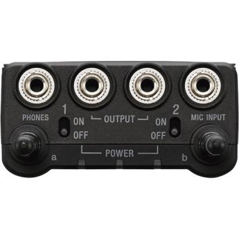 Sony urx p03d 42 4