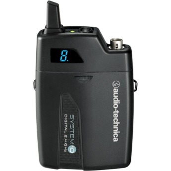 Audio technica atw 1701 l 5