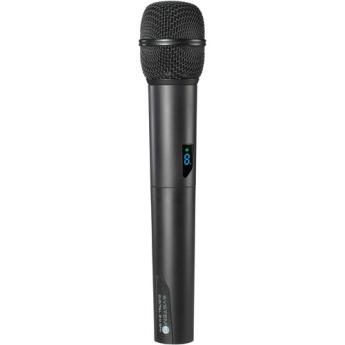 Audio technica atw 1702 5