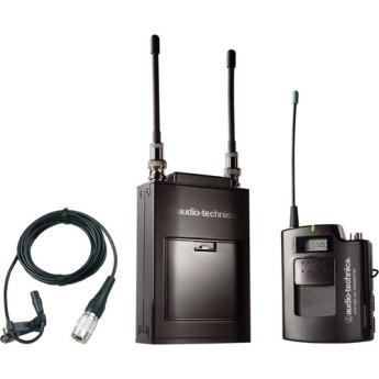 Audio technica atw 1811c 1