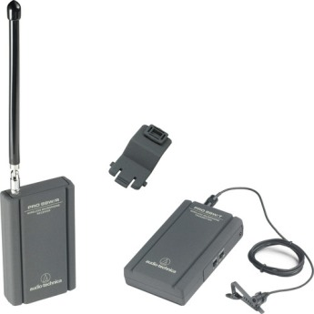 Audio technica pro88w r35 1