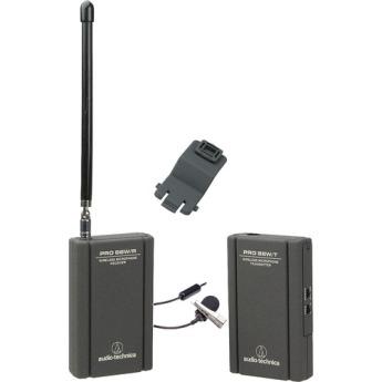 Audio technica w88 13 829 1