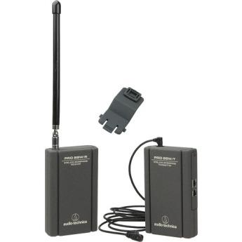 Audio technica w88 13 830 1