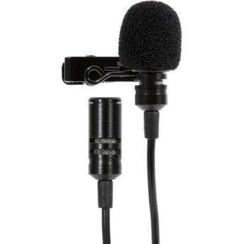 Galaxy audio gt vx 8
