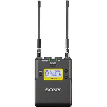 Sony uwp d12 90 3
