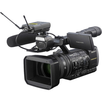 Sony uwp d12 90 5