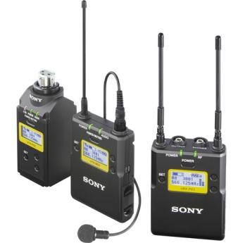 Sony uwp d16 42 1