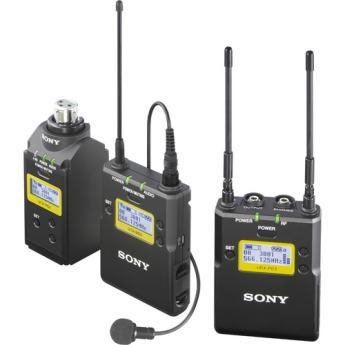 Sony uwpd16 30 1
