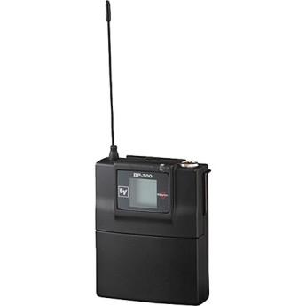 Electro voice f 01u 306 189 1
