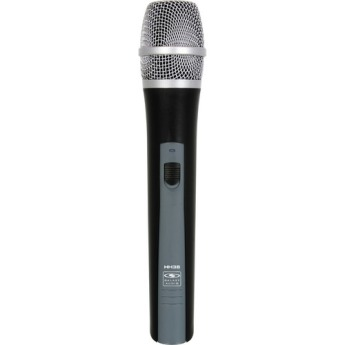 Galaxy audio hh38 d 1