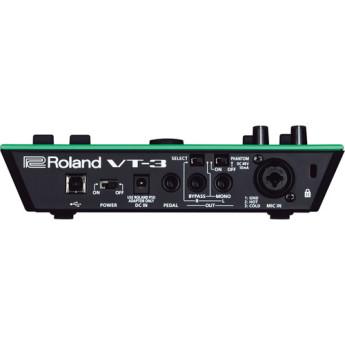 Roland vt 3 4