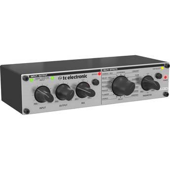 Tc electronic m100 1