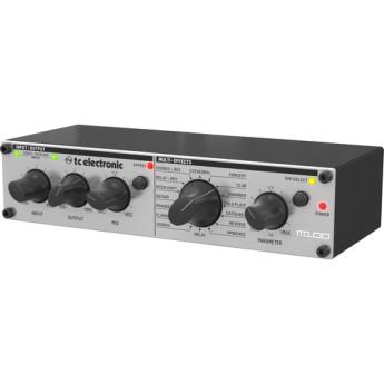 Tc electronic m100 3