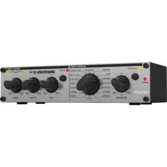 Tc electronic m100 4
