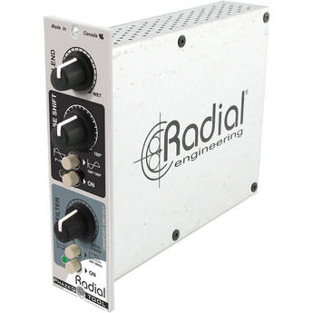 Radial engineering r700 0140 1