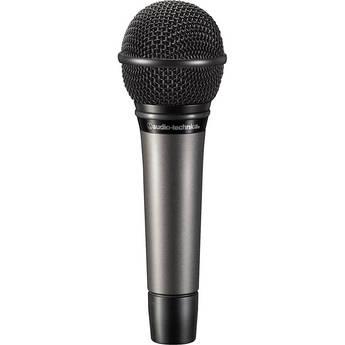 Audio technica atm510 1