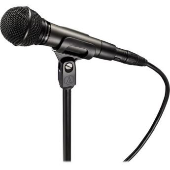 Audio technica atm510 2