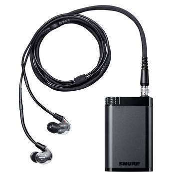 Shure kse1200sys 1