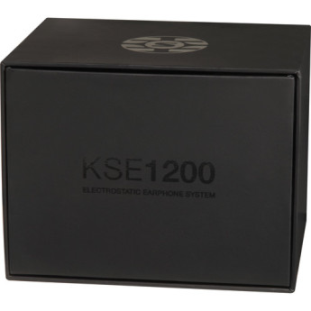 Shure kse1200sys 7