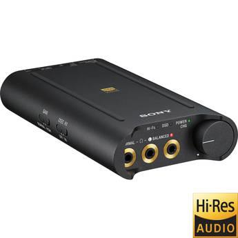Sony pha3 1