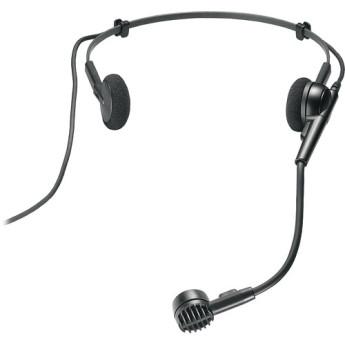 Audio technica atm75 1