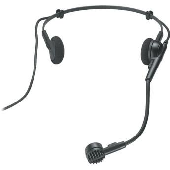 Audio technica pro 8hex 1