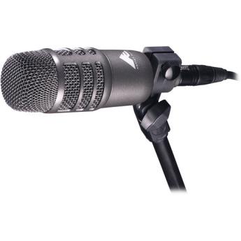 Audio technica ae2500 2