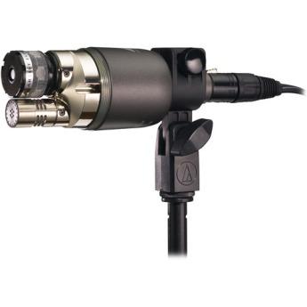 Audio technica ae2500 4