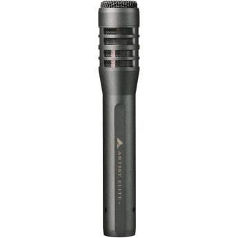 Audio technica ae5100 1
