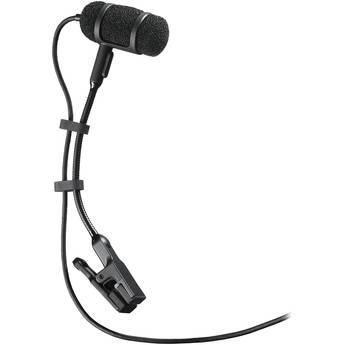 Audio technica pro 35 1