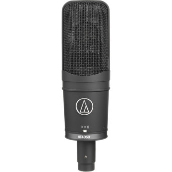 Audio technica at4050 2