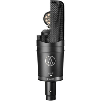 Audio technica at4050 4