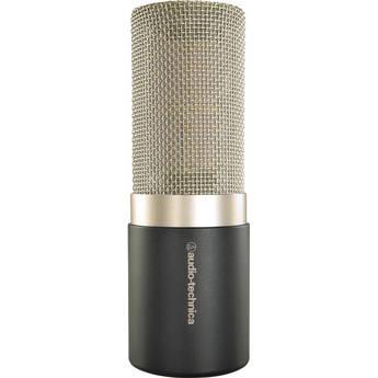 Audio technica at5040 1