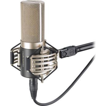 Audio technica at5040 3