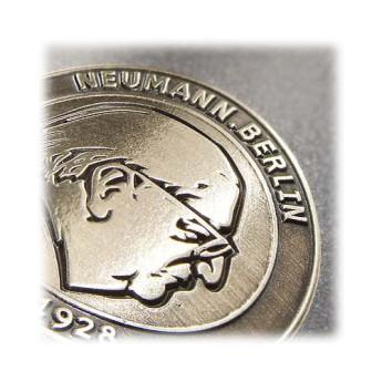 Neumann tlm 67 5
