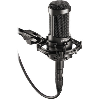 Audio technica at2035pk 2