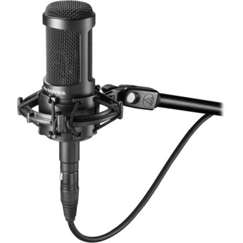 Audio technica at2035pk 3