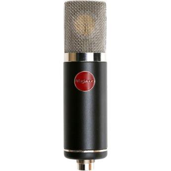 Mojave audio ma 50 1