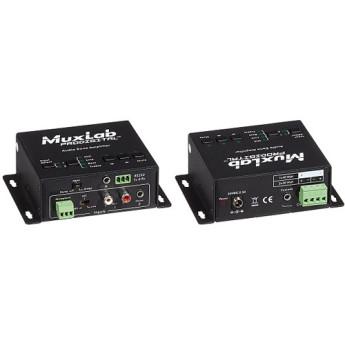 Muxlab 500216 us 1