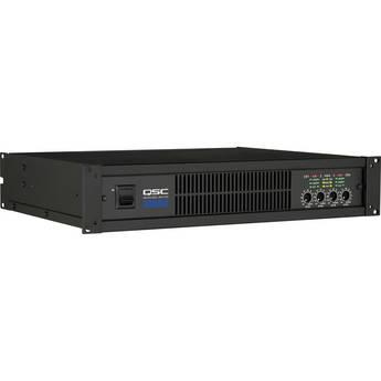 Qsc cx404 1