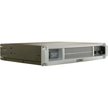 Qsc plx1802 1