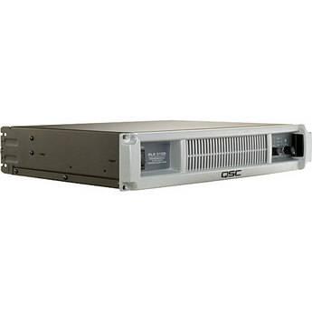 Qsc plx3102 1