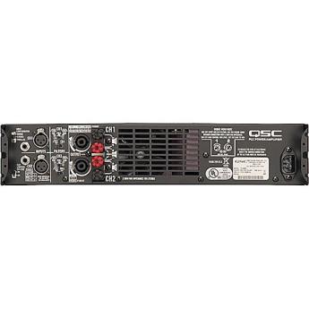 Qsc plx3102 3
